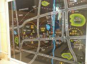 恒大雅苑规划图