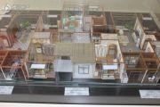 福星鑫园3室2厅1卫0平方米户型图