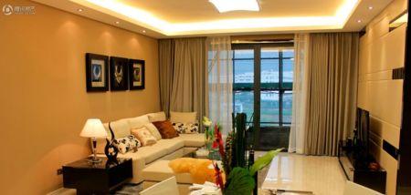枫林水岸豪庭