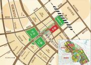 随州世纪未来城交通图