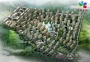 怡海星城规划图