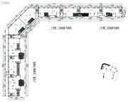 天悦湾0平方米户型图