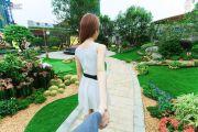 碧桂园城市花园(广州)地产宝贝