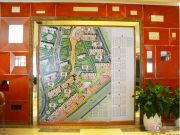 凤凰新城规划图