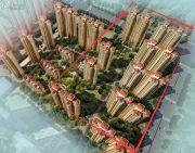 华强城规划图