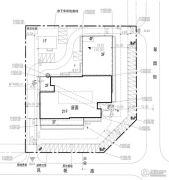 翠园公寓0平方米户型图