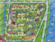 汕头碧桂园规划图