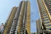 华前城市广场外景图