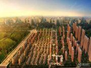 �Z致湾城实景图
