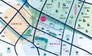 荆州新天地二期御园规划图
