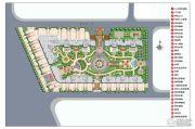 东怡新地规划图