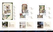 三乡碧桂园0平方米户型图