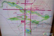 柳江碧桂园交通图