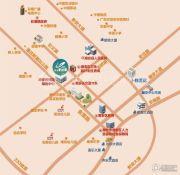 潮安碧桂园交通图