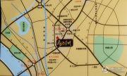 荷塘星城交通图