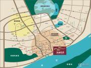 江山如画交通图