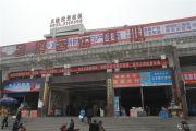 长江国际社区巴塞罗那庄园交通图