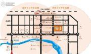 华东七里香(迎龙苑2期)交通图