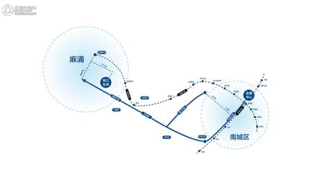万科・珠江东岸