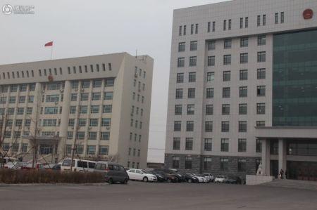 鑫华国际新城
