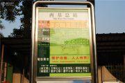 广州钢铁博汇交通图