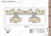 中邦世纪广场规划图