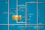 嘉汇城交通图