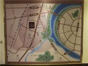 泊逸台规划图