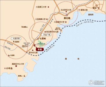 昊宇·山海湾
