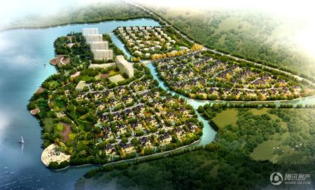 昆山高新区规划建设局