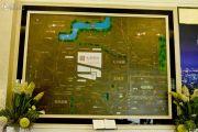 太奥广场住宅交通图