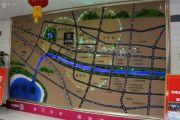 怡购城交通图