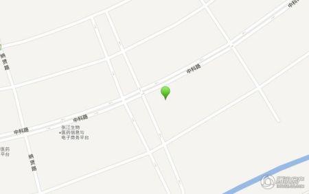万科翡翠公园