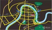 嘉和・梅江水岸交通图