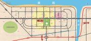 星颐广场规划图