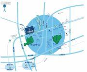 龙城雅郡规划图