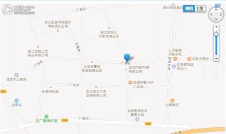 德光・福锦苑