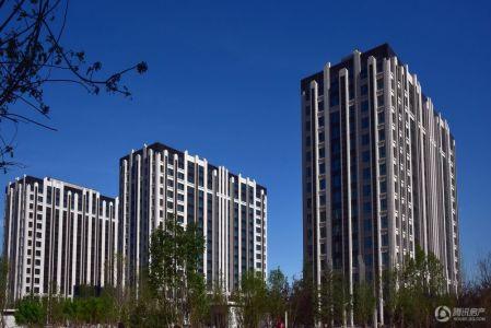 东亚・尚品台湖