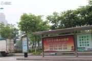 瑞安中润广场交通图