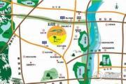 棕榈湾交通图