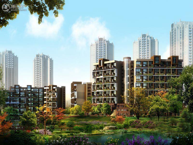 海上海国际城