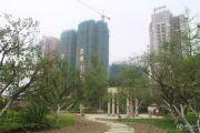 汉安天地外景图