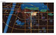 泛悦城交通图