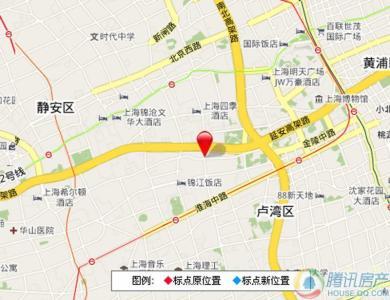 凯德茂名公馆-楼盘详情-上海腾讯房产