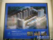 华田北尚华城规划图