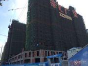 丰汇广场实景图