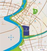 水润东都规划图