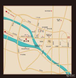大地藏元时代-微公馆