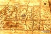 澜湾交通图
