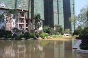 潇湘・山水城实景图
